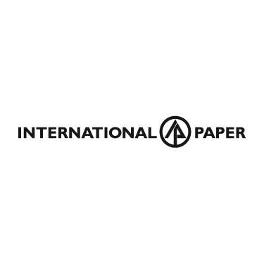 international paper memphis International paper is a global leader in packaging and paper with operations in north america, europe, latin america, russia, asia and north africa.